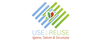 USE&REUSE 200x85 pixel